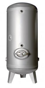 hydrofor-vattentank